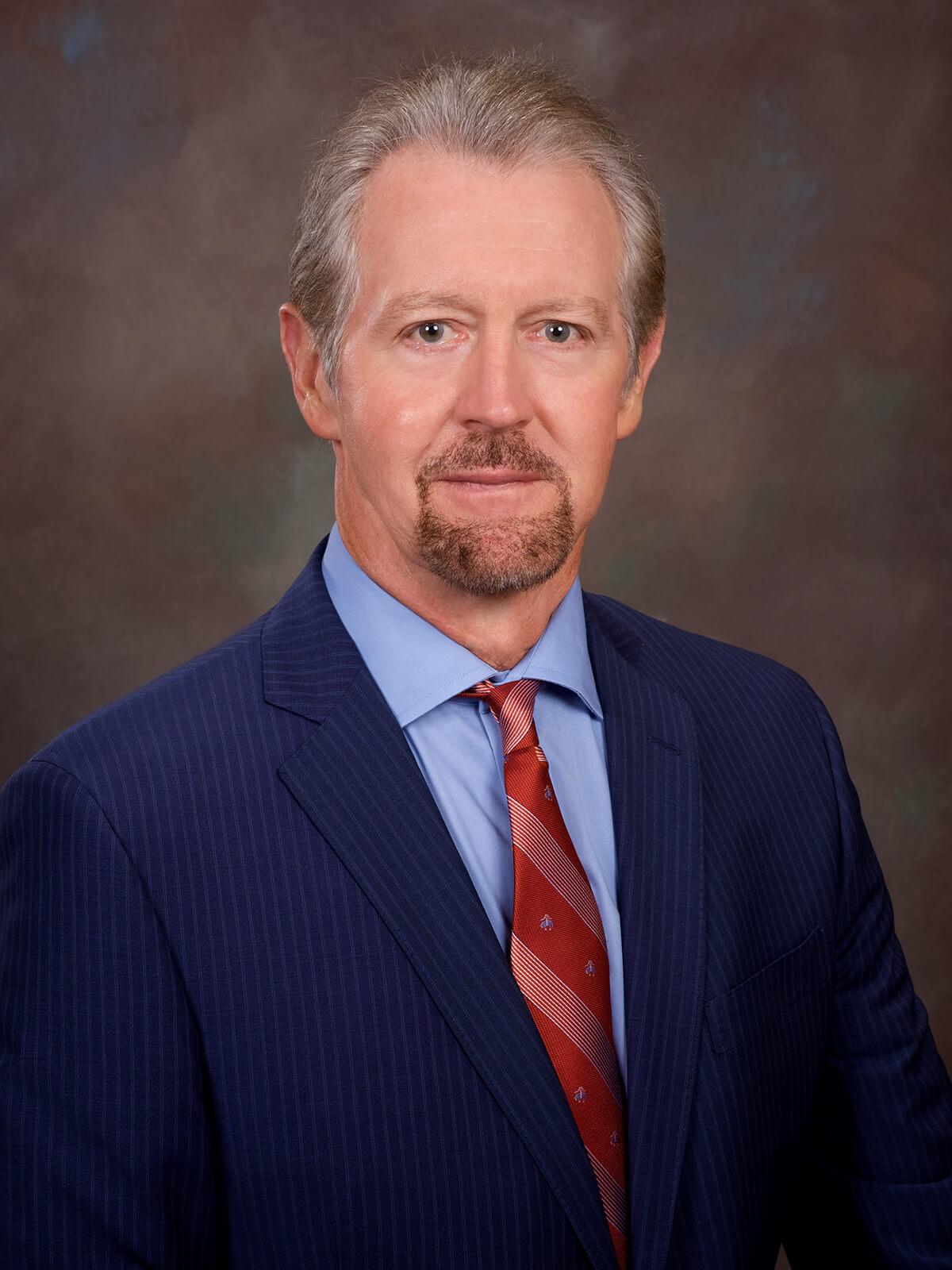 G. Joseph Harrison