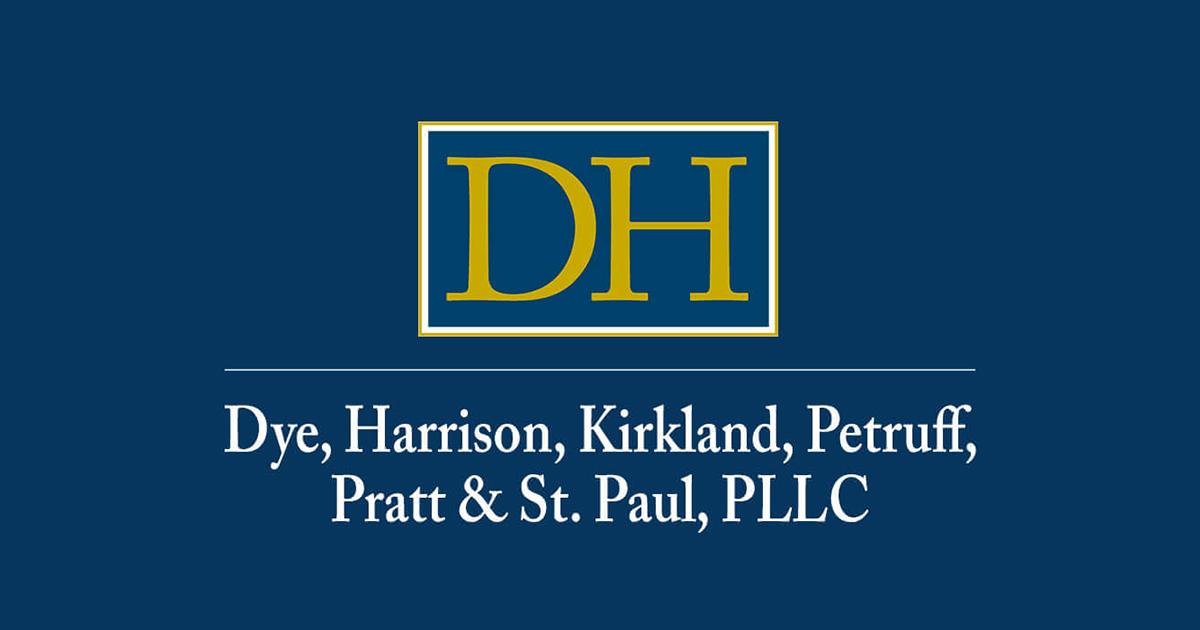 FAQ – Probate in Florida – Dye, Harrison, Kirkland, Petruff